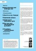 INTERVIEW med Lone Frank - SCIENCE - Københavns Universitet - Page 2