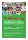 INTERVIEW med Lone Frank - SCIENCE - Københavns Universitet - Page 3