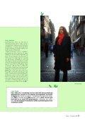 INTERVIEW med Lone Frank - SCIENCE - Københavns Universitet - Page 7