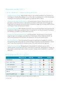 Last ned Økonomisk overblikk 3/2011 - NHO - Page 3