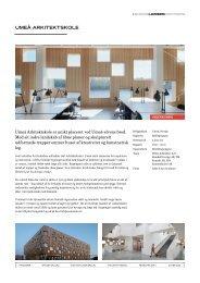 Print PDF - Henning Larsen Architects