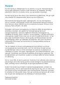 Grundbog i lejring - Forside - Simonsen & Weel - Page 3