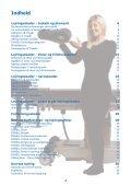 Grundbog i lejring - Forside - Simonsen & Weel - Page 4
