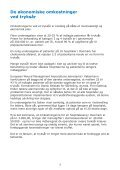 Grundbog i lejring - Forside - Simonsen & Weel - Page 7