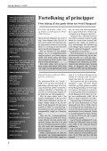 Tidsskrift for antimilitarisme og pacifisme Nr. 4 2003 78. årg. - FRED.dk - Page 2