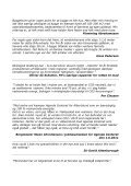 Ugens Tanke - Agenda Center Albertslund - Page 2