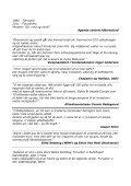 Ugens Tanke - Agenda Center Albertslund - Page 5