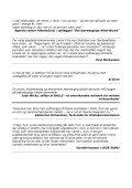 Ugens Tanke - Agenda Center Albertslund - Page 6