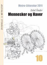 Download Book10.pdf - Metro Litteratur