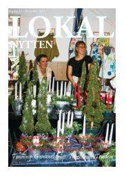 December 2012 pdf-fil - Lokalnytten