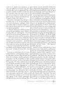 Metaanalyser som grundlag for evidensbaseret misbrugsbehandling - Page 2