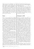 Metaanalyser som grundlag for evidensbaseret misbrugsbehandling - Page 3