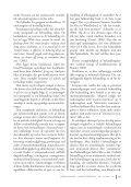 Metaanalyser som grundlag for evidensbaseret misbrugsbehandling - Page 4