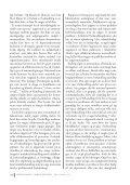 Metaanalyser som grundlag for evidensbaseret misbrugsbehandling - Page 5
