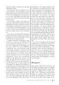 Metaanalyser som grundlag for evidensbaseret misbrugsbehandling - Page 6