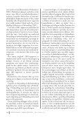 Metaanalyser som grundlag for evidensbaseret misbrugsbehandling - Page 7