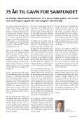 Jubilæumsskrift - Beredskabsforbundet - Page 3