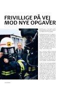 Jubilæumsskrift - Beredskabsforbundet - Page 4