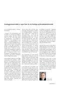 Jubilæumsskrift - Beredskabsforbundet - Page 5