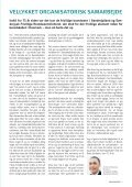 Jubilæumsskrift - Beredskabsforbundet - Page 7