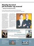 hk handel - Page 3
