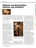 hk handel - Page 6