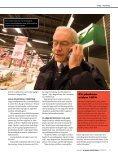hk handel - Page 7