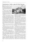 Lederord - Røyken Historielag - Page 4