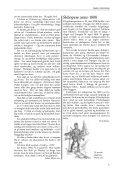 Lederord - Røyken Historielag - Page 5