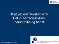 Brystsmerter Akut Patient Del 2.pdf