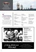 Maritime Oplevelser 2009 - mitsvendborg - Page 2