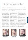 Maritime Oplevelser 2009 - mitsvendborg - Page 3