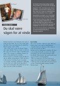 Maritime Oplevelser 2009 - mitsvendborg - Page 5