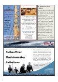 Maritime Oplevelser 2009 - mitsvendborg - Page 6