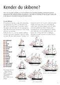 Maritime Oplevelser 2009 - mitsvendborg - Page 7