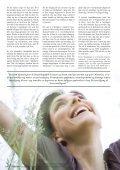 Er du avhengig av negative følelser? - Ildsjelen - Page 3