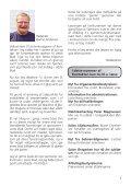 Nr. 2 August 2010 - Vivabolig hjemmeside - Page 3