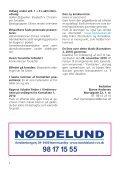 Nr. 2 August 2010 - Vivabolig hjemmeside - Page 4