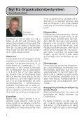 Nr. 2 August 2010 - Vivabolig hjemmeside - Page 6
