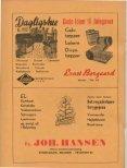 julens gave - Brande Historie - Page 2