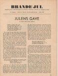 julens gave - Brande Historie - Page 3