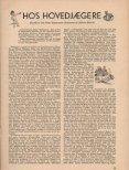 julens gave - Brande Historie - Page 7