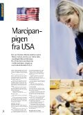 Fyens Stiftstidende - Odense Marcipan US - Page 2