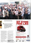 Fyens Stiftstidende - Odense Marcipan US - Page 5