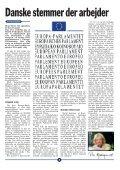 Dansk Folkeblad #2 1999 - Dansk Folkeparti - Page 3