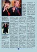 Dansk Folkeblad #2 1999 - Dansk Folkeparti - Page 5