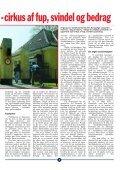 Dansk Folkeblad #2 1999 - Dansk Folkeparti - Page 7