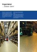 weber.floor industrigulve - Page 2