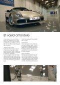 weber.floor industrigulve - Page 3