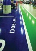 weber.floor industrigulve - Page 4